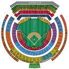 For Sale - Oakland Athletics vs Baltimore Orioles Tickets 07/19/14 (Oakland) - http://sprtz.us/OriolesEBay