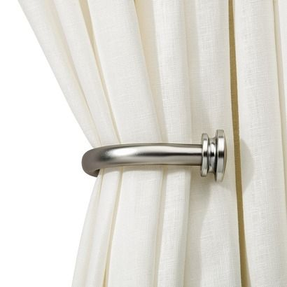 43 best DaHouse-Cortinas images on Pinterest | Shades, Blinds and ...