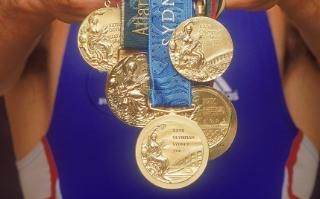 Rio 2016 Olympics medal table: who has most gold medals?
