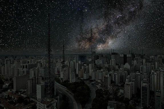 Sao-Paulo-Thierry-Cohen