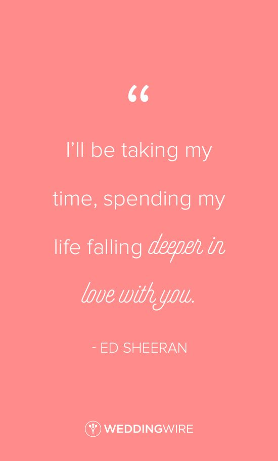 612 best love quotes images on Pinterest | Quote, Dating and ...