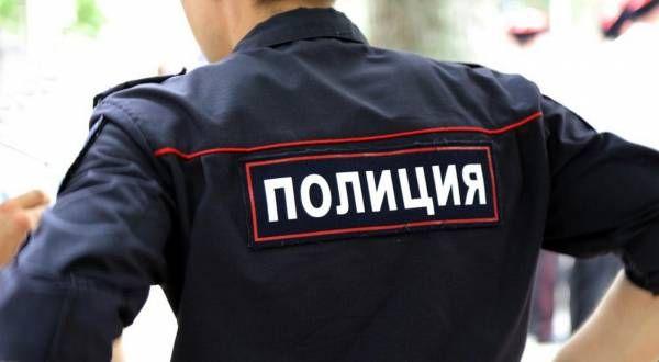 В Москве у безработной женщины угнали Land Rover за 4,5 млн рублей http://actualnews.org/obshestvo/kriminal/179824-land-rover-za-45-mln-rubley-ugnali-u-bezrabotnoy-moskvichki8205.html  В Москве неизвестные угнали автомобиль Land Rover Range Rover, принадлежащий 50-летней безработной женщине. Стоимость нанесенного ущерба пострадавшая оценивает в 4,5 млн рублей. Сведения об инциденте, произошедшем на 2-й улице Марьиной рощи, предоставлены пресс-центром ГУ МВД.