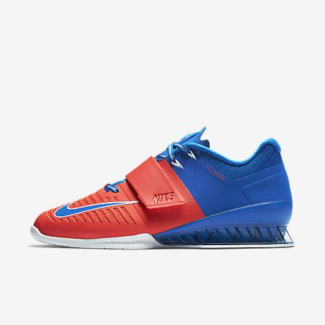 Training Shoes For Men's - NEW FASHION STYLE MEN
