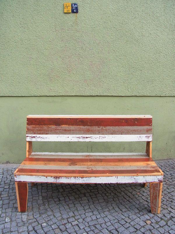 Reused Furniture 15 best reused floorboard furniture images on pinterest | home
