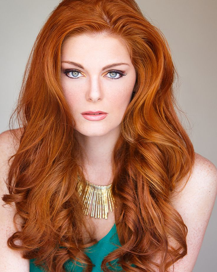 926 Best Redheads Images On Pinterest Redheads