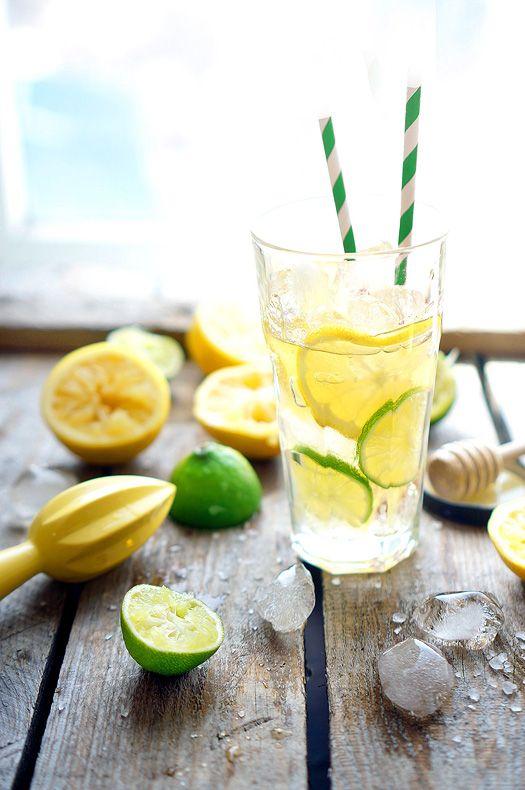 Весной необходимо набираться витаминами, это полезно для здоровья и хорошего самочу