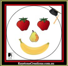 'HEALTHY KIDS' ~ A blog post by Nuala O'Hanlon:  '… our main concern as educators, is to do what we can to address this, by equipping children with information, skills and experiences  to enable them to develop healthy habits and lifestyle choices.' Full article: http://keystonecreations.blogspot.com.au/2017/02/healthy-kids.html