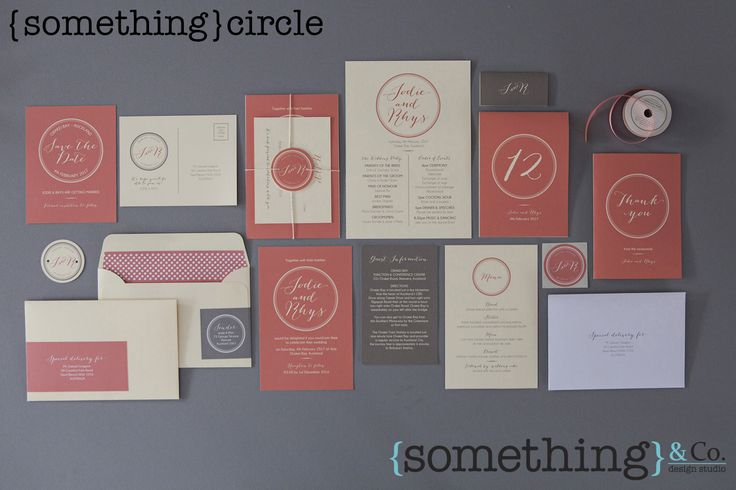 {something} Circle   Boutique Suite   www.somethingandco.co.nz