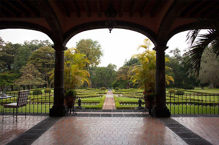 Hacienda de San Antonio Mexico. #haciendadesanantonio #weddingvenues #venuesinmexico #destinationweddings