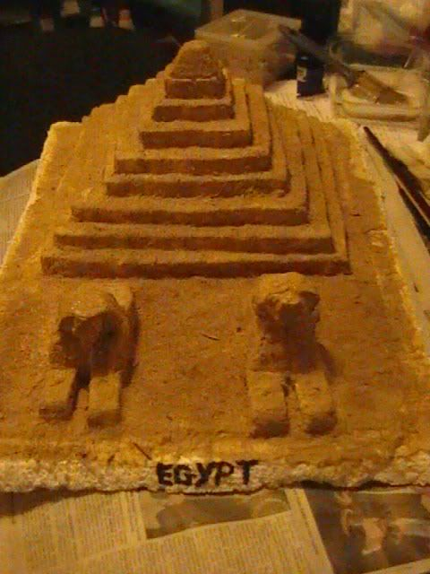 acnient egtian schools Ks2 history ancient egypt learning resources for adults, children, parents and teachers  ancient egyptian beliefs in the sun god and the construction of the great pyramid  bbc schools.