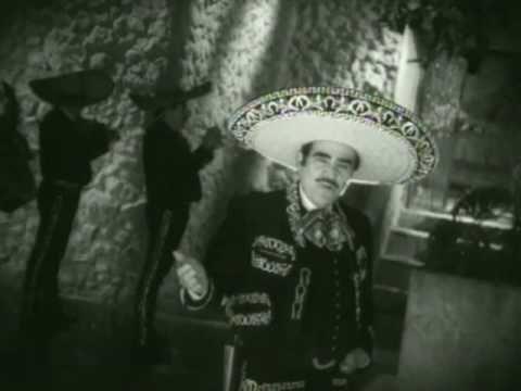 """Una del cantante de mods! Es una de las que más me gusta: """"Sublime Mujer"""" de Vicente Fernandez."""