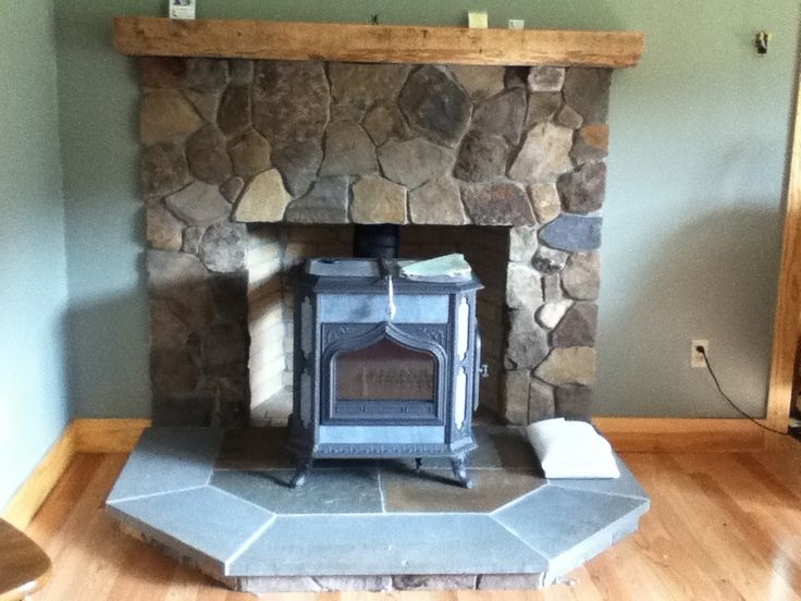 woodstove hearth - Google Search - 88 Best Images About Hearth Area Ideas/Wood Stove On Pinterest