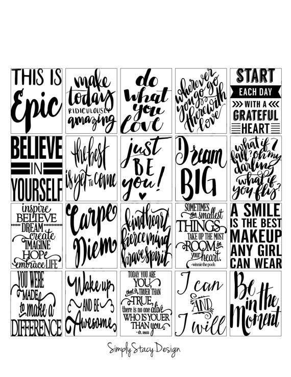 Hey, I found this really awesome Etsy listing at https://www.etsy.com/listing/264782835/printable-planner-stickers-erin-condren