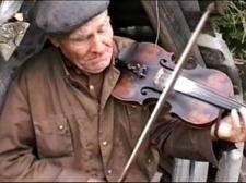 Kazimierz Meto. Skrzypce i opowieści | Muzyka odnaleziona | cykl II | 10/10