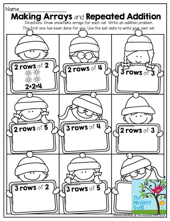 Amazing Images About Fun Maths Worksheets On Pinterest Wheels ...