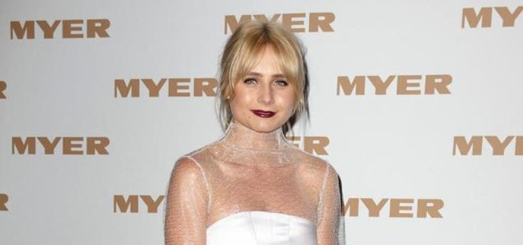 La actriz australiana, Tessa James, ha revelado que fue diagnosticada con cáncer, específicamente con el linfoma de Hodgkin, justo cuando se encontraba en Los Ángeles construyendo su carrera.