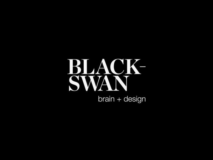 introduction-aux-rseaux-sociaux-2013 by Blackswan sàrl via Slideshare