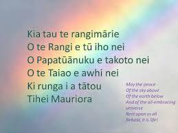 Image result for karakia mo te moana                                                                                                                                                                                 More