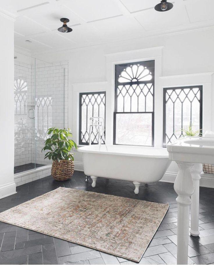 Elegant Bathroom Mats Luxury Bathroom Northern Ireland