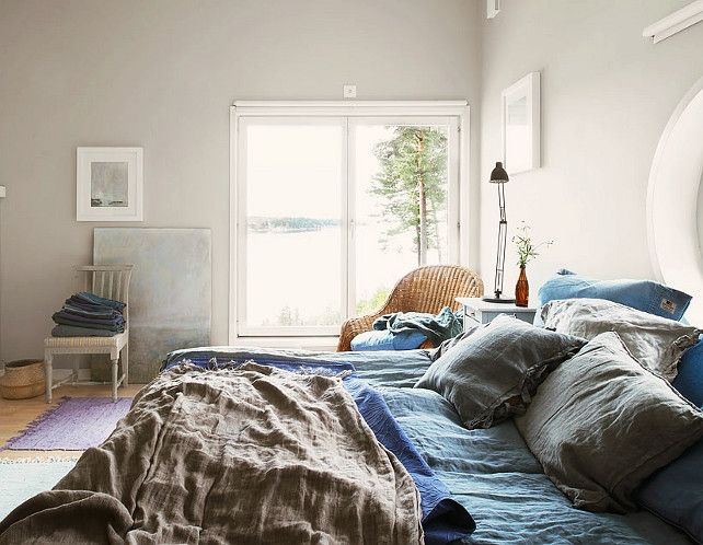 17 best ideas about casual bedroom on pinterest bedroom