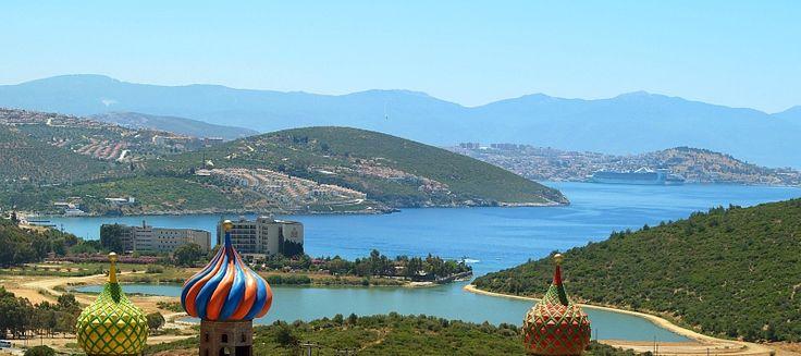 Bu yaz serin sularla buluşacağım yer Kuşadası olmalı diyorsanız, ilanlarımıza göz atın. http://emjt.co/0WhmD