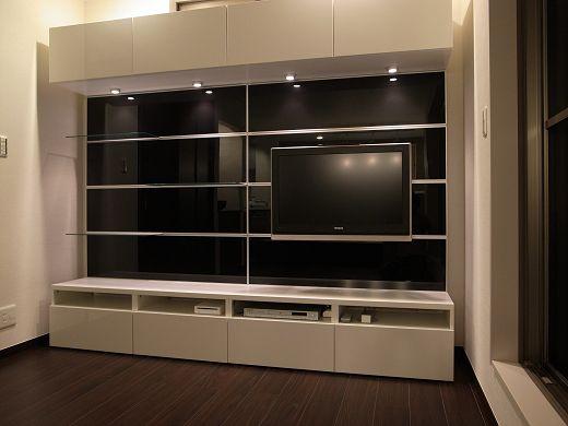die besten 25 tv wand ideen auf pinterest tv konsole dekoration tv wand schlafzimmer und tv. Black Bedroom Furniture Sets. Home Design Ideas