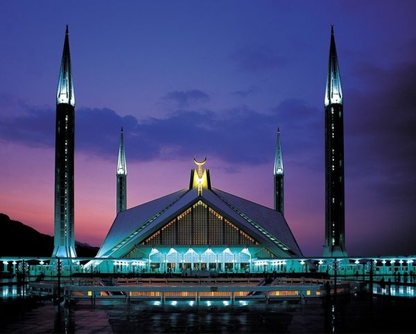 Get Cheap Tickets from New York to Islamabad #USA #newyork #islamabad #tickets http://travelstoasia14.blogspot.com/2015/12/islamabad-capital-city-of-pakistan.html
