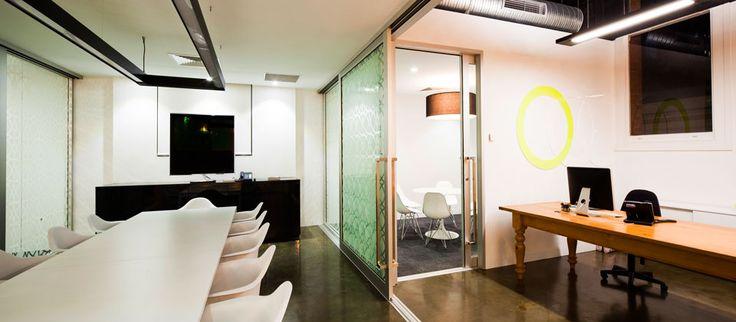 Hames Sharley Projects | Advantage Adelaide | Adelaide CBD, SA