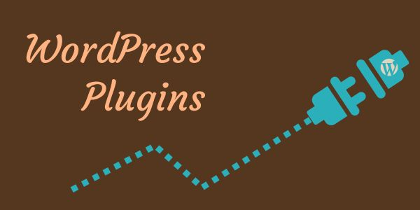 How to install and manage WordPress plugins