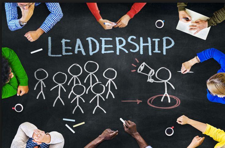 Establish Leadership Abilities And Take Advantage Of Them Establish #Leadership Abilities And Take Advantage Of Them  http://radstockfestival.co.uk/establish-leadership-abilities-take-advantage