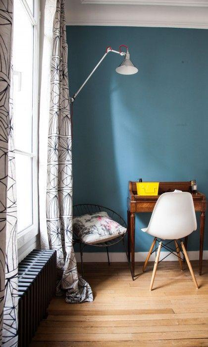 les 25 meilleures id es de la cat gorie code couleur sur pinterest. Black Bedroom Furniture Sets. Home Design Ideas