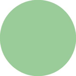 sage green paint wall