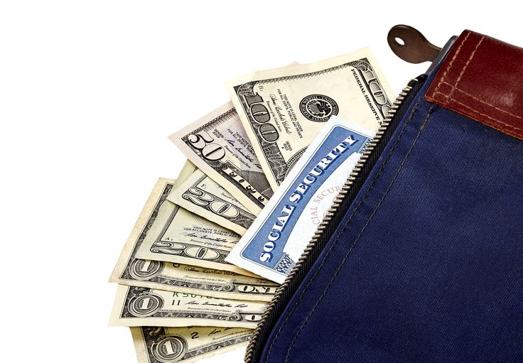 Family Lawyer in Spring, TX   Defined Contribution Plan Blog