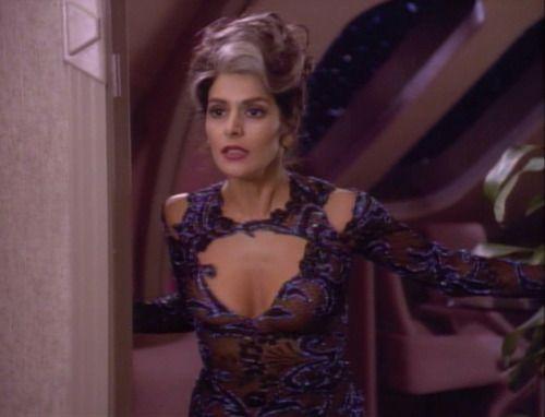 Apologise, Star trek episode no adults opinion
