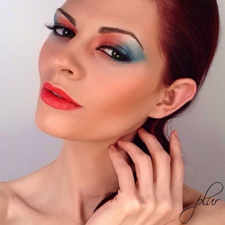 www.plurmakeup.com Jessica Rose Fuller MUA  #plur #plurmakeup #plurcosmetics #plurprincess #makeup #skincare #longwear #mineral #crueltyfree #natural #plurfamily #plurwarrior #plurlifestyle #activelifestyle #health #beauty #model #fitness #edm #bass #rave