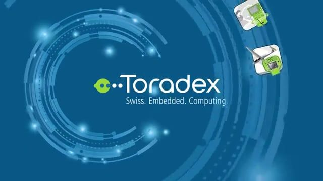At Embedded World 2016, Toradex presented the new member of its Apalis System on Module (SOM) family, the Apalis TK1. Being a small form-factor SOM based on the powerful NVIDIA® Tegra K1 SoC, makes it ideal for building high-end embedded products which needs advanced performance or supreme graphics, along with high-speed connectivity interfaces. For more information on Apalis TK1, please visit https://www.toradex.com/computer-on-modules/apalis-arm-family/nvidia-tegra-k1