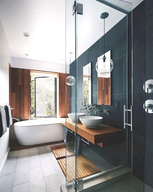 Interior Planning Tips That Will Save You Money Contemporary Bathroom Designs Bathroom Interior Modern Bathroom Design
