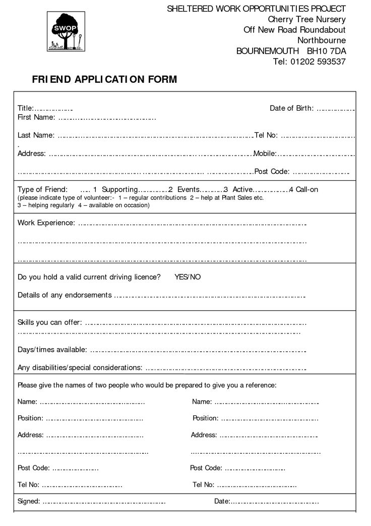 http\/\/wwwbing\/images\/search?qu003dfriend application form - application form