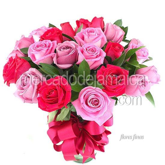 Floreria df Online Rosas Moradas Anne Claire !| Envia Flores