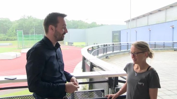 I make it eight years-plus since I first spoke to Emma Pooley - and it was such a treat to catch up again at the Sportspark UEA, before The Women's Tour and of course, an Olympic summer in Rio...  http://www.mustardtv.co.uk/browse/big-interview-norwich-cycling-star-emma-pooley-catches-up-with-michael-bailey/
