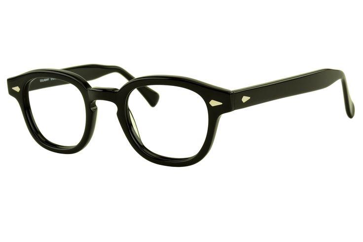 17 Best ideas about Retro Eyeglass Frames on Pinterest ...