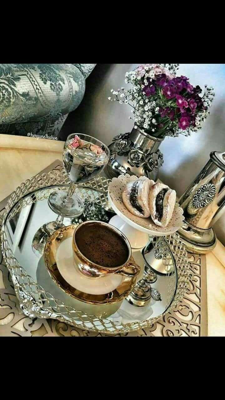 هناك ارواح مثل القهوة تحادثهم بأي وقت يعدلون مزاجك و تزداد القهوة طيبة بطيب حضورهم مساء التفاؤل Tea Cups Tableware Tea