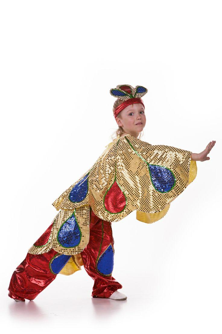 Птицы — Детские костюмы — Страница 2 — «Маска», карнавальные костюмы и ростовые куклы