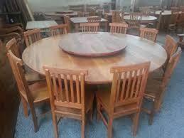 Resultado de imagem para mesa de jantar rustica