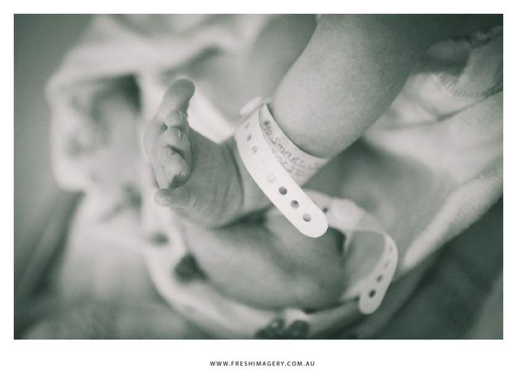Fresh-Imagery-Barossa-Child-Photographer #newbornphotography