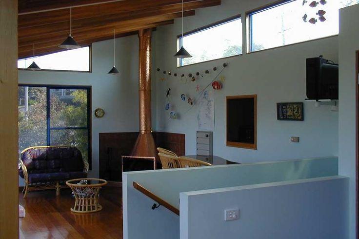 Coles bay retreat 1 bedroom apartment