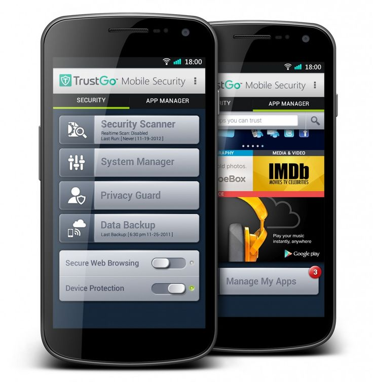 android app design 12 best Android design
