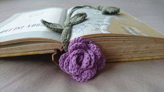 Check out this item in my Etsy shop https://www.etsy.com/se-en/listing/479793751/beautiful-purple-rose-bookmark