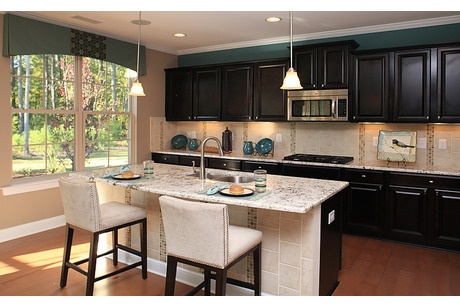 buy kitchen backsplash 10 best images about energy saving with style on 1887