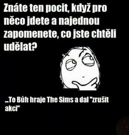 Zrušit akci | Loupak.cz